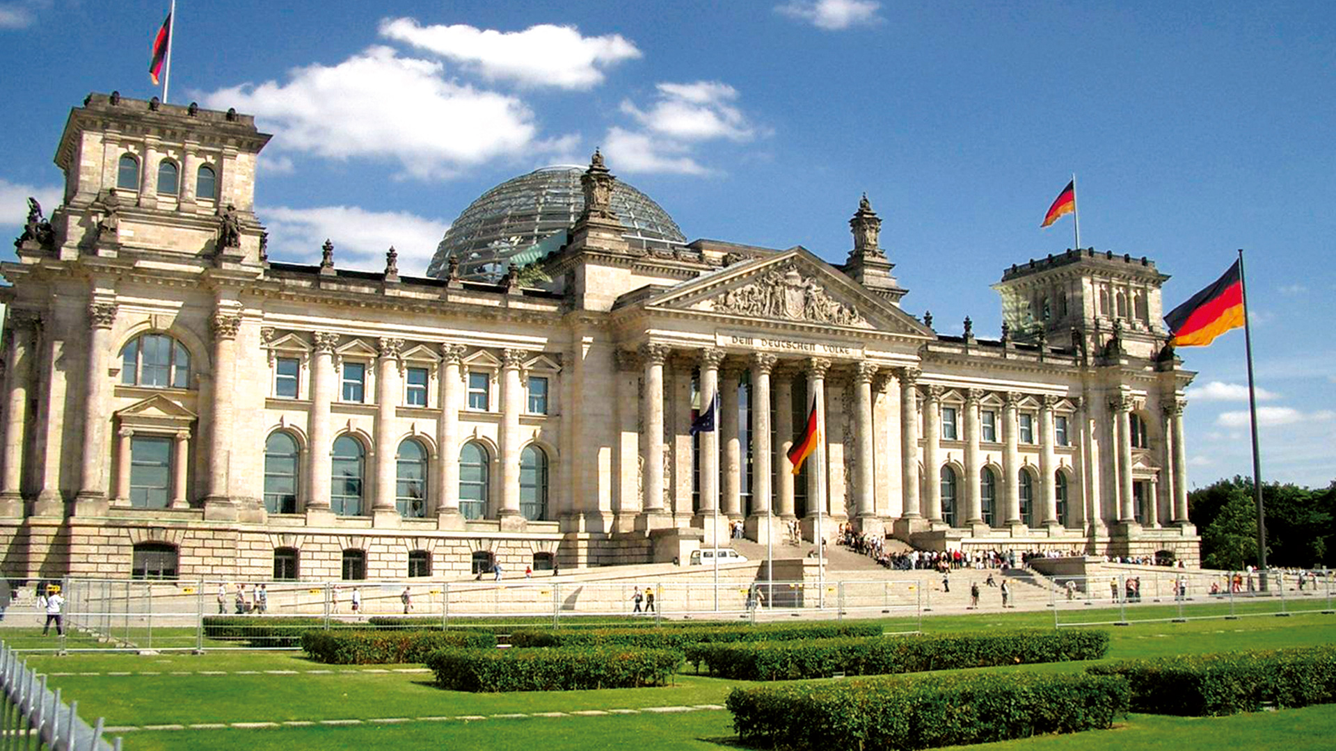 ic klassenfahrt berlin berlin berlin wir fahren nach berlin intercontact. Black Bedroom Furniture Sets. Home Design Ideas